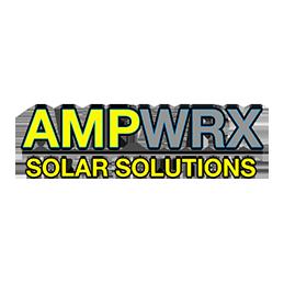 AMPWRX