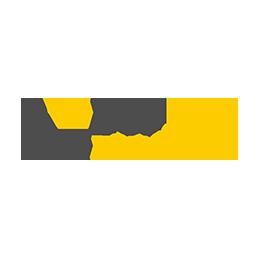 PSI Environmental