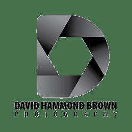David Hammond Brown