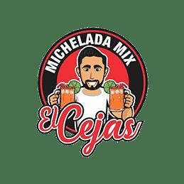 El Cejas