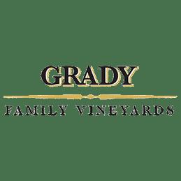 Grady Family Vineyards