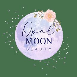 Opal Moon Beauty